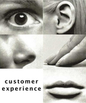 customer-experience