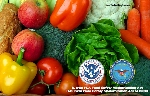 food-safety-modernization-act-S510