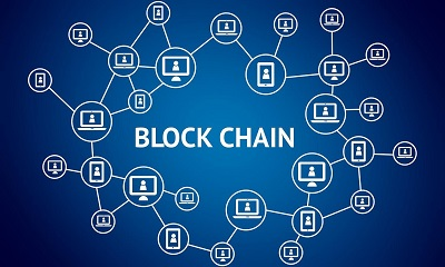 what is the blockchain and why is it so important