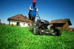 man-mowing-the-lawn-gardening