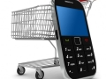 thumb Cart-and-SmartPhone-580x360